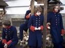 1814 -