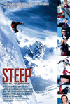 Steep, Mark Obenhaus