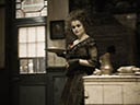 Sweeney Todd: The Demon Barber of Fleet Street movie - Picture 4
