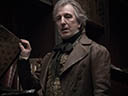 Sweeney Todd: The Demon Barber of Fleet Street movie - Picture 5