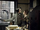 Sweeney Todd: The Demon Barber of Fleet Street movie - Picture 7