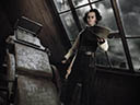 Sweeney Todd: The Demon Barber of Fleet Street movie - Picture 8