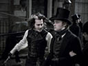 Sweeney Todd: The Demon Barber of Fleet Street movie - Picture 9