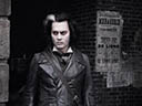 Sweeney Todd: The Demon Barber of Fleet Street movie - Picture 14