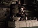 Sweeney Todd: The Demon Barber of Fleet Street movie - Picture 18
