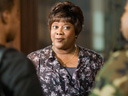 First Sunday - Loretta Devine , Michael Beach