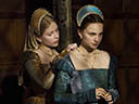 The Other Boleyn Girl - Scarlett Johansson , Eric Bana