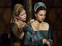 Otra Boleinu meita - Scarlett Johansson , Eric Bana