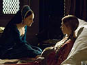The Other Boleyn Girl - Eric Bana , Jim Sturgess