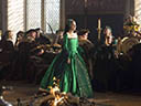 The Other Boleyn Girl - Mark Rylance , Kristin Scott Thomas