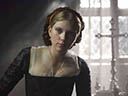 The Other Boleyn Girl - Kristin Scott Thomas , David Morrissey