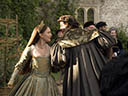 The Other Boleyn Girl - David Morrissey , Benedict Cumberbatch