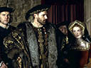 The Other Boleyn Girl - Tom Cox , Michael Smiley