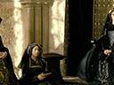 Еще одна из рода Болейн - Michael Smiley , Montserrat Roig de Puig