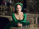 The Other Boleyn Girl -