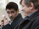 In Bruges movie - Picture 1
