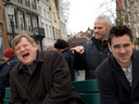 In Bruges movie - Picture 3
