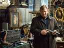 In Bruges movie - Picture 9
