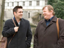 In Bruges movie - Picture 11