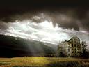 The Orphanage - Roger Princep , Mabel Rivera