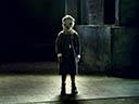 The Orphanage - Andres Gertrudix , Edgar Vivar