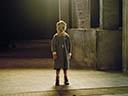 The Orphanage - Mireia Renau , Georgina Avellaneda