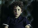 The Orphanage - Georgina Avellaneda , Carla Gordillo
