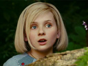 Kit Kittredge: an American Girl movie - Picture 5