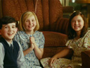 Kit Kittredge: an American Girl movie - Picture 6
