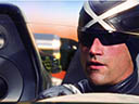 Speed Racer movie - Picture 6