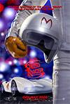 Speed Racer: Ašais braucējs, Larry Wachowski, Andy Wachowski