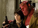 Hellboy 2: the Golden Army - James Dodd , Seth MacFarlane