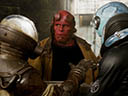 Hellboy 2: the Golden Army - Luke Goss , Anna Walton