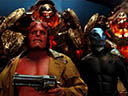 Hellboy 2: the Golden Army -
