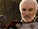 In the Name of the King: A Dungeon Siege - Ray Liotta , Burt Reynolds
