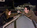 Definitely Maybe movie - Picture 10