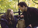 Definitely Maybe movie - Picture 16