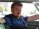 Trailer Park Boys - John Paul Tremblay , Mike Smith