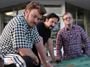 Trailer Park Boys movie - Picture 3