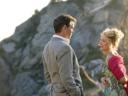 Mamma Mia! - Julie Walters , Dominic Cooper