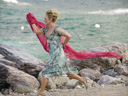 Mamma Mia! - Dominic Cooper , Christine Baranski