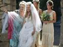 Mamma Mia! - Meryl Streep , Julie Walters