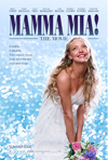 Mamma Mia!, Phyllida Lloyd