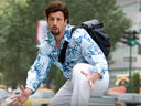You Don't Mess With The Zohan movie - Picture 1