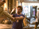 You Don't Mess With The Zohan movie - Picture 2
