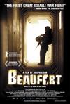 Beauforts, Joseph Cedar