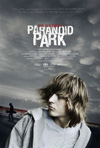 Paranoīdu parks, Gus Van Sant