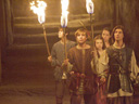 The Chronicles of Narnia: Prince Caspian movie - Picture 1