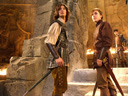 The Chronicles of Narnia: Prince Caspian movie - Picture 2