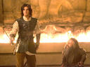 The Chronicles of Narnia: Prince Caspian movie - Picture 3